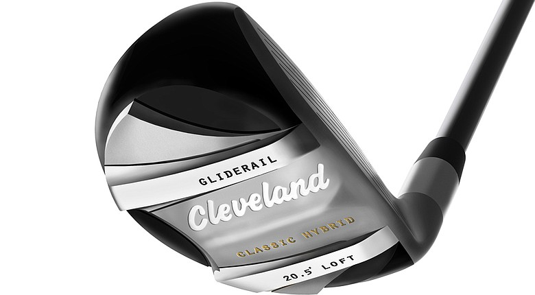 Cleveland Classic hybrids.