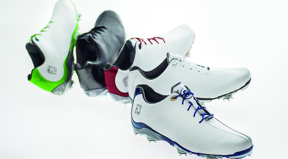 FootJoy-Golf-Shoes.jpg