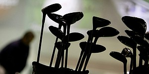 In the bag: U.S. Senior Am semifinalists