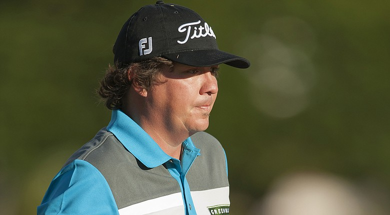 Jason Dufner is figuring out how to juggle his PGA Tour schedule with tournaments overseas.
