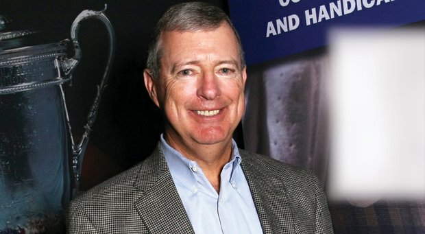 Jim Hyler