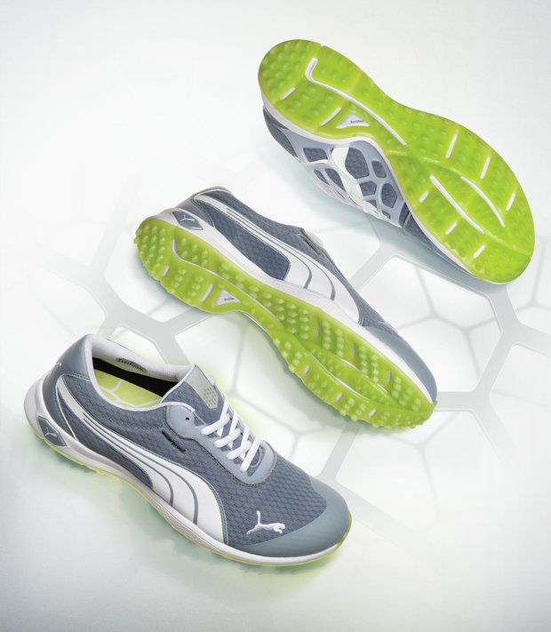 The Biosfusion Spikeless Mesh.