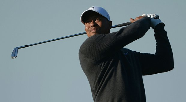 Tiger Woods is approaching Sam Snead's record of 82 PGA Tour victories, and Nike Golf is planning a big celebration.