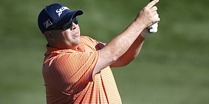 Tour Tracker: Stadler wins Phoenix Open