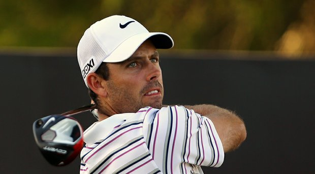 Charl Schwartzel will seek his third Joburg Open win in the European Tour and Sunshine Tour event's 2014 tournament.