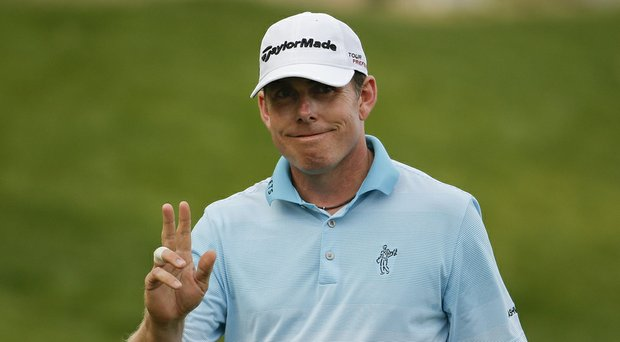 Justin Leonard is 41 and in his 20th full year on the PGA Tour. The 12-time winner has lived through highs (1997 Open Championship victory) and lows (140th in 2012 earnings).