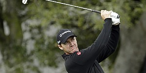 Tour Tracker: Walker wins at Pebble Beach