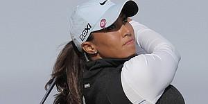 Women's Australian Open: Tee times, 2nd round
