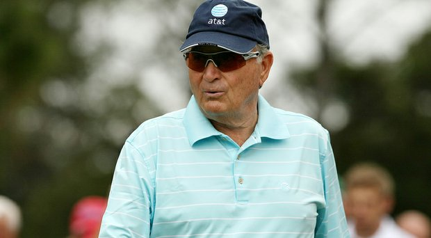 Four-time major champion Raymond Floyd will join the 2014 Ryder Cup, serving as an assistant to U.S. captain Tom Watson.