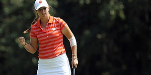 Florida State Match-Up couples teams in strong field