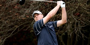 Steve Stricker to play WGC-Accenture Match Play