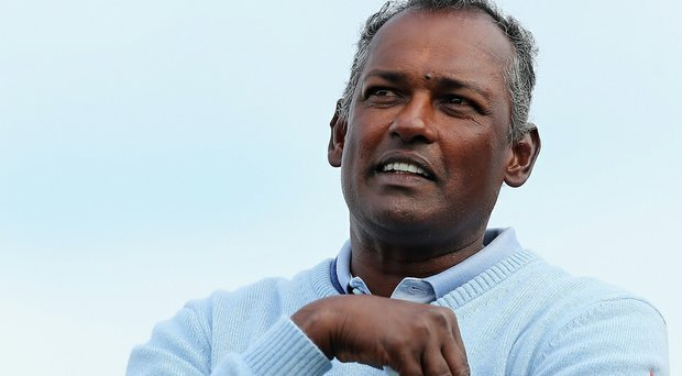 Vijay Singh will get his day in court in his lawsuit against the PGA Tour, according to an order issued Feb. 13 by Judge Eileen Bransten of New York State Supreme Court.