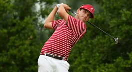 Southern Highlands spotlights college golf's powers