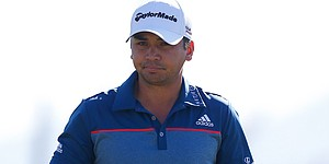 Day (thumb) WDs from WGC-Cadillac Championship