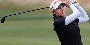 Casie Cathrea wins San Francisco Championship