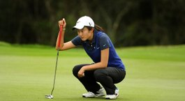 Duke, Yu Liu win Darius Rucker Intercollegiate