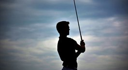 Thomson, 13, becomes youngest U.S. Am qualifier
