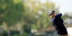 PHOTOS: Arnold Palmer Invitational, Round 1