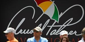 PHOTOS: Arnold Palmer Invitational, Round 3