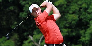 Austin Peay eyes repeat at Memphis Intercollegiate