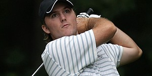 Former Bulldogs earn most money on PGA Tour