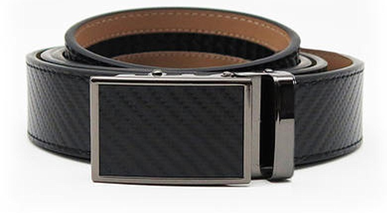 The Go-In! belt from Nexbelt.