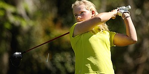 Baylor wins shortened SMU Invitational