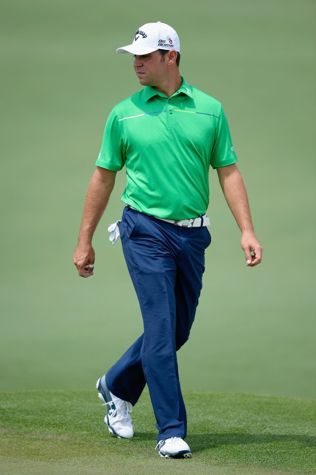 Gary Woodland 1000+ images about Gar...