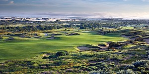 POLL: Which winter-golf destination would you visit?