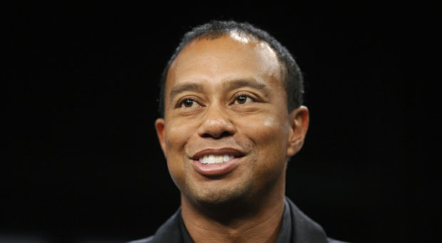 Tiger Woods will design Bluejack National, which will be built on the site of Blaketree National Golf Club and anchor a 755-acre private community in Montgomery, Texas, northwest of Houston.