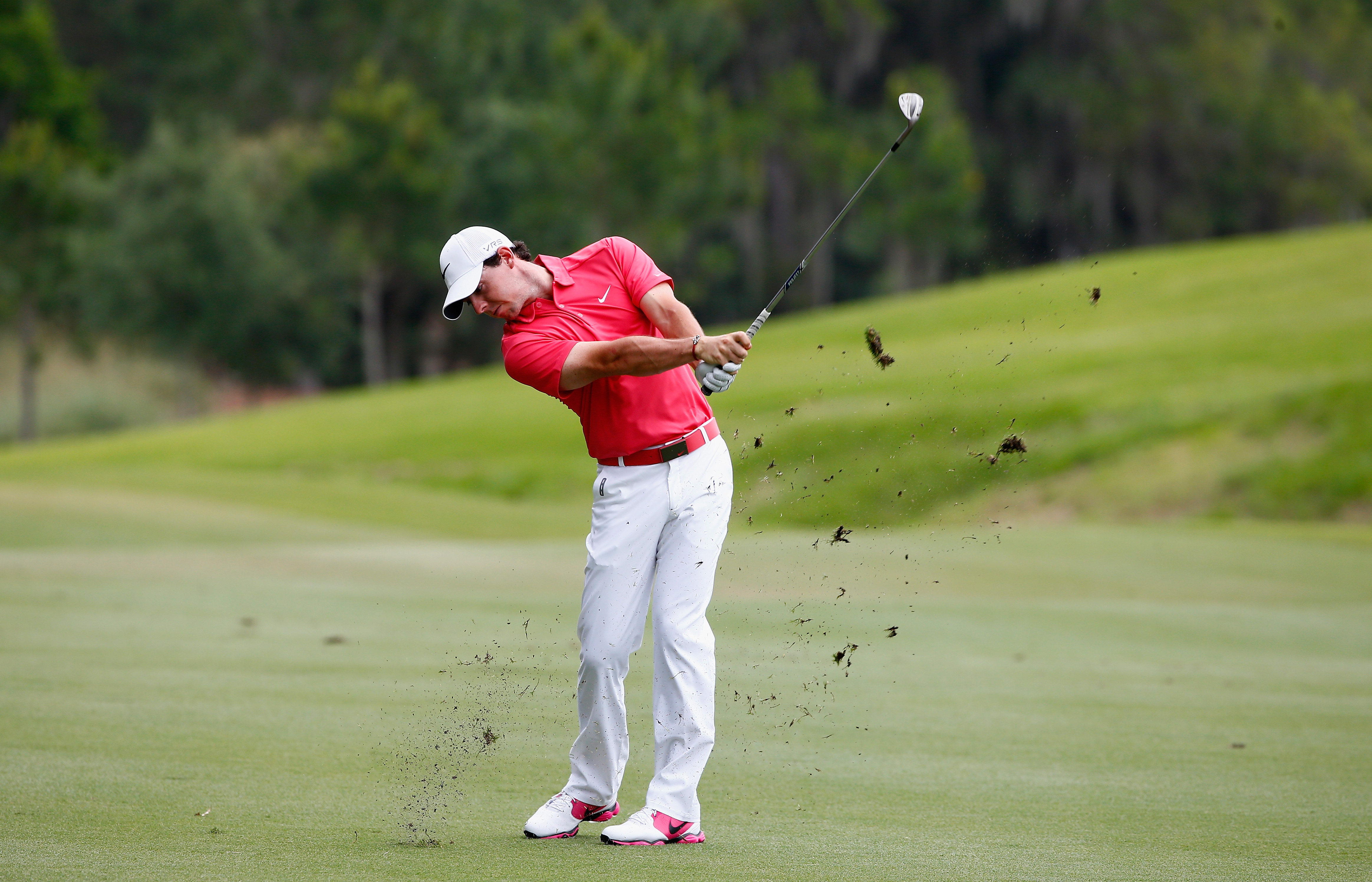 the gallery for gt rory mcilroy 2014 swing