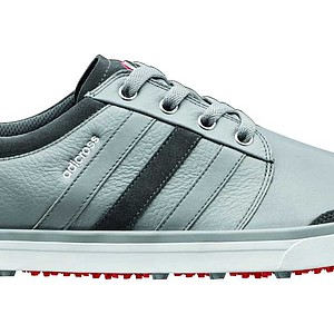 Adidas Golf's adicross gripmore golf shoes. Available June 1.