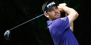 5 Things: Oosthuizen, Todd share lead at Byron Nelson