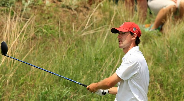 2014 NCAA individual champion Cameron Wilson will play in the U.S. Open Sectional Qualifier at Purchase, N.Y.
