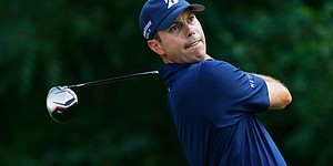 Skechers partners with Matt Kuchar