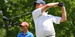 Jason Millard disqualifies himself from U.S. Open