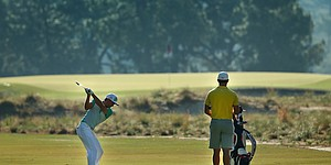 PHOTOS: 2014 U.S. Open (Tuesday)
