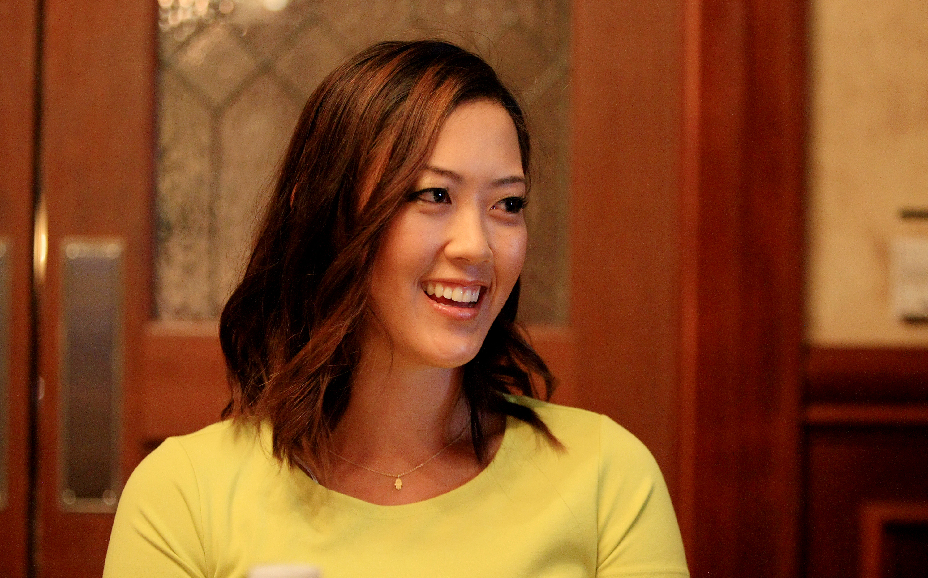 yanzhou asian singles Yanzhou's best 100% free asian girls dating site meet thousands of single asian women in yanzhou with mingle2's free personal ads and chat rooms our network of asian women in yanzhou is the perfect place to make friends or find an asian girlfriend in yanzhou find hundreds of single fujian asian females already online finding love and friendship in yanzhou.