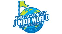 IMG to title sponsor Junior World Championships
