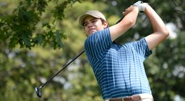 Texas, Illinois show roster-strength at Western Amateur