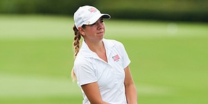 Tee times: Junior PGA, girls' final round