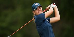 PHOTOS: Junior PGA, Round 3