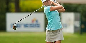PHOTOS: Junior PGA, Round 2