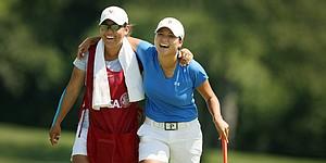 PHOTOS: 2014 U.S. Women's Amateur (Tuesday)
