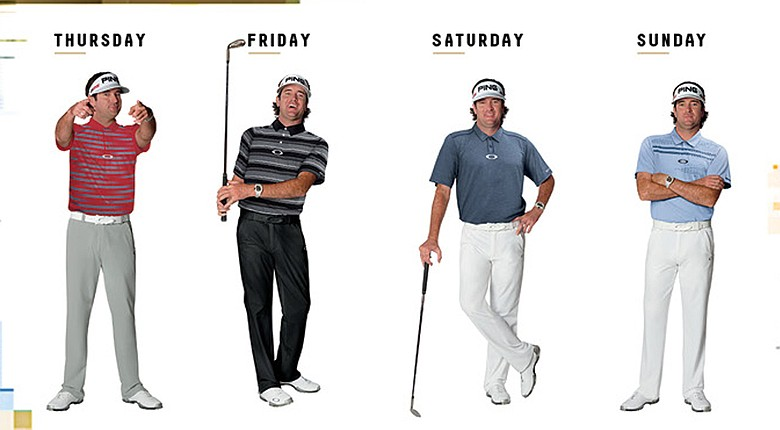difference between oakley gascan and fuel cell igb5  oakley golf apparel oakley golf apparel
