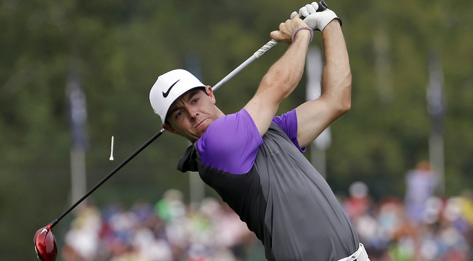 The field is set for the 2014 FedEx Cup Playoffs opener, The Barclays, with the top 125 players in the FedEx Cup standings qualifying for the Aug. 21-24 event at The Ridgewood Country Club in Paramus, N.J.