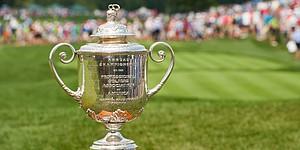 PHOTOS: 2014 PGA Championship, Sunday