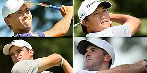 Predictions: U.S. Amateur semifinals