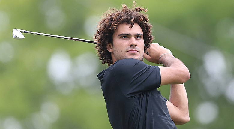 Clement Sordet is one of the key returnees for Texas Tech in 2014-15.