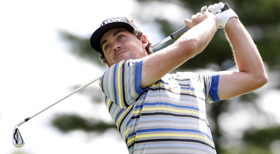 U.S. Ryder Cup captain Tom Watson will fill out his 12-man roster with three captain�s picks Tuesday night in New York. Here�s a look at the candidates and how we�re handicapping them heading into Watson�s announcement.
